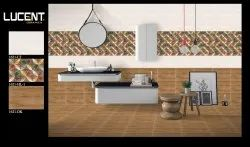 Commercial Wall Tile
