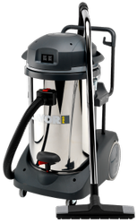 Taurus Ir Wet & Dry Vacuum Cleaners