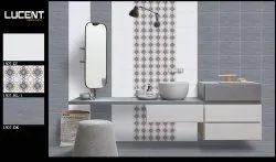 10x15 Bathroom Wall Tiles