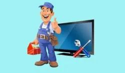 Led Tv Repairing Services, Issue