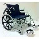 Fixed MS Wheel Chair