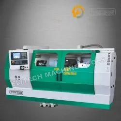 Teksol CT25100 CNC Turning Machine