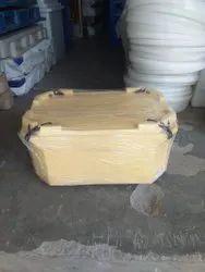 Fish Cold Sunami Box 100 Lit