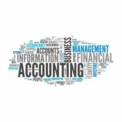 Integrated Financial Accounting Services