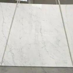 Statuario Italian Marbles