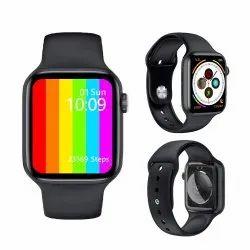 W26 + Smart Watch Series 6