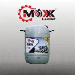 PIATRA (Ep 140 Gear Oil)