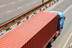 Project ODC Transportation Services