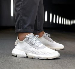 Adidas Pod S3.1