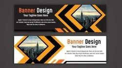 Web Banners Services, Business Industry Type: Design, 1