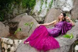 Mermaid Dress For Teenage Girl