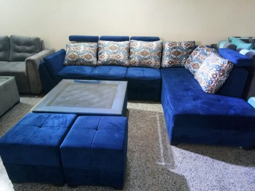 Living Room Sofa Set Living Room Furniture Sets À¤¬ À¤à¤• À¤• À¤¸ À¤« À¤¸ À¤Ÿ À¤² À¤µ À¤— À¤° À¤® À¤¸ À¤« À¤¸ À¤Ÿ Pardeep Furnishers Gurgaon Id 22931817273