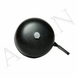 AB-897 Bicycle Bell