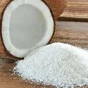 Dehydrated Coconut Milk Powder Project Report Consultancy