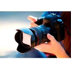 Digital Photography Services, Event Location: Ayodhya