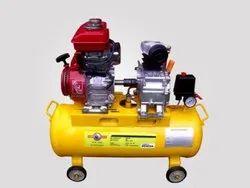 Woodpecker Air Compressor WPH-AC50