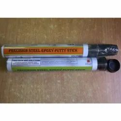 Steel Epoxy Putty Stick