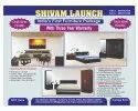 One BHK Furniture Package