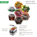 Cold Storage Refrigerator/Container
