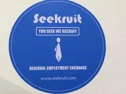 Telex(Telecalling Employment Exchange)