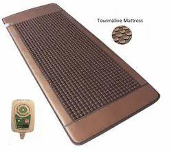 Spine Heating Mattress Tourmaline Stone