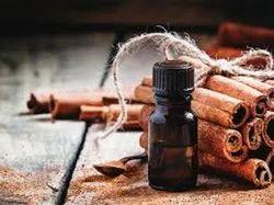 Cinnamon Diffuser oil
