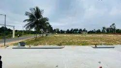 Premium Residential Plots In Mysore