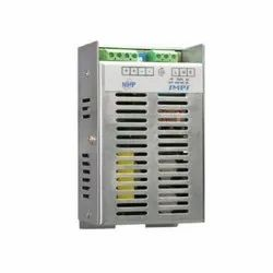 NHP ES72 Switch Mode Power Supply