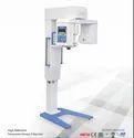 OPG X Ray Machine