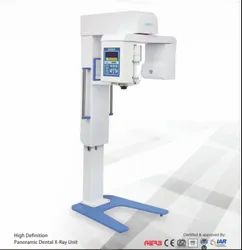 Opg Dental Machine