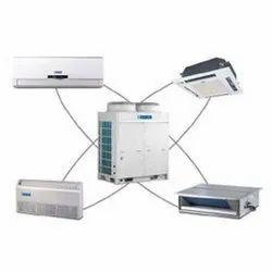 VRF Air Conditioning System AMC