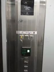 Lift Access Control System For ThyssenKrupp Elevator