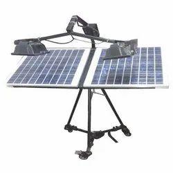 Solar Pv Training Kit