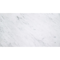 Snow White Marble Slab