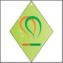 Designing Dangler Printing Services, in India
