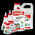Kores White Glue