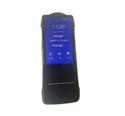 Quick Test Kt 6000c Alcohol Breath Analyser