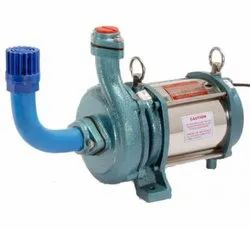Open Well Submersible Pump Texmo