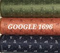 Satin Mens Shirt Fabric