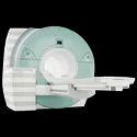 Refurbished Siemens Avanto MRI Scanner