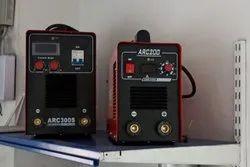 ARC Power Saver Welding Machine