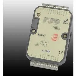 SPIDER_automation A-1188 Yotta Control DCS, For Industrial