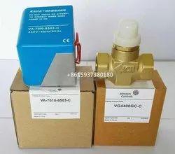 York (JCI) Motorized Actuator VA-7010-8503-C