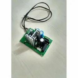 Auto Feeder Circuit Board
