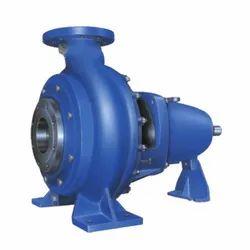Water Pump Repair And Service