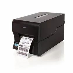 Citizen  CL-E 720 Barcode Printer