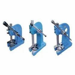 DI-149A Arbour Press