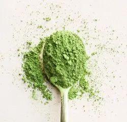 Pista Green Limestone Powder, Grade: Food,Cattle Feed, Packaging Size: 50 K.g