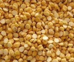 iyappan Yellow Channa Dall, Pan India