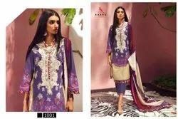 Sana Safiyaz Catalog Vol 4